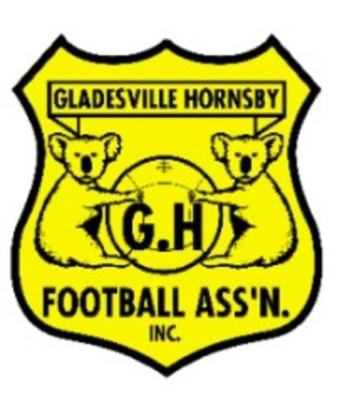 Spirit Football Club  Spirit FC is the representative club of the Gladesville Hornsby Football Association (GHFA). Spirit FC is made up of a range of teams from juniors through to their senior team which competes in the NSW Premier League.   More Info