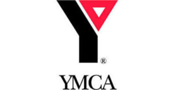 YMCA Ryde  Ryde Community and Sports Centre (RCSC) is a recent addition to the community of Ryde, managed by the YMCA in partnership with the City of Ryde. The Centre is located in the vicinities of the well known ELS Hall Park precinct.   More Info