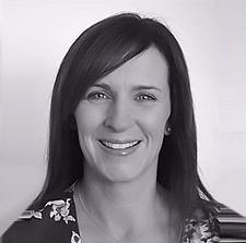 Sara Batchelor
