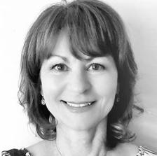 Susan Schorken