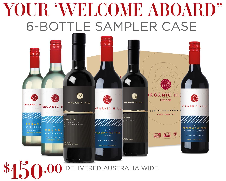Wine-Club-Bottles.jpg