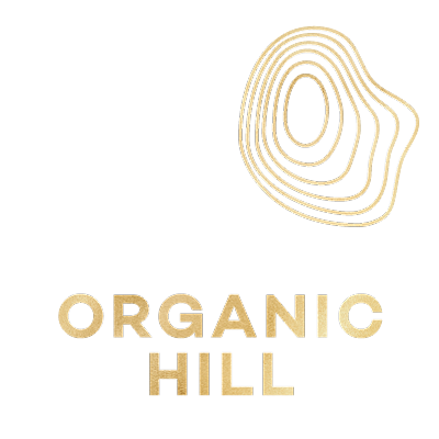 Certified Organic Wines