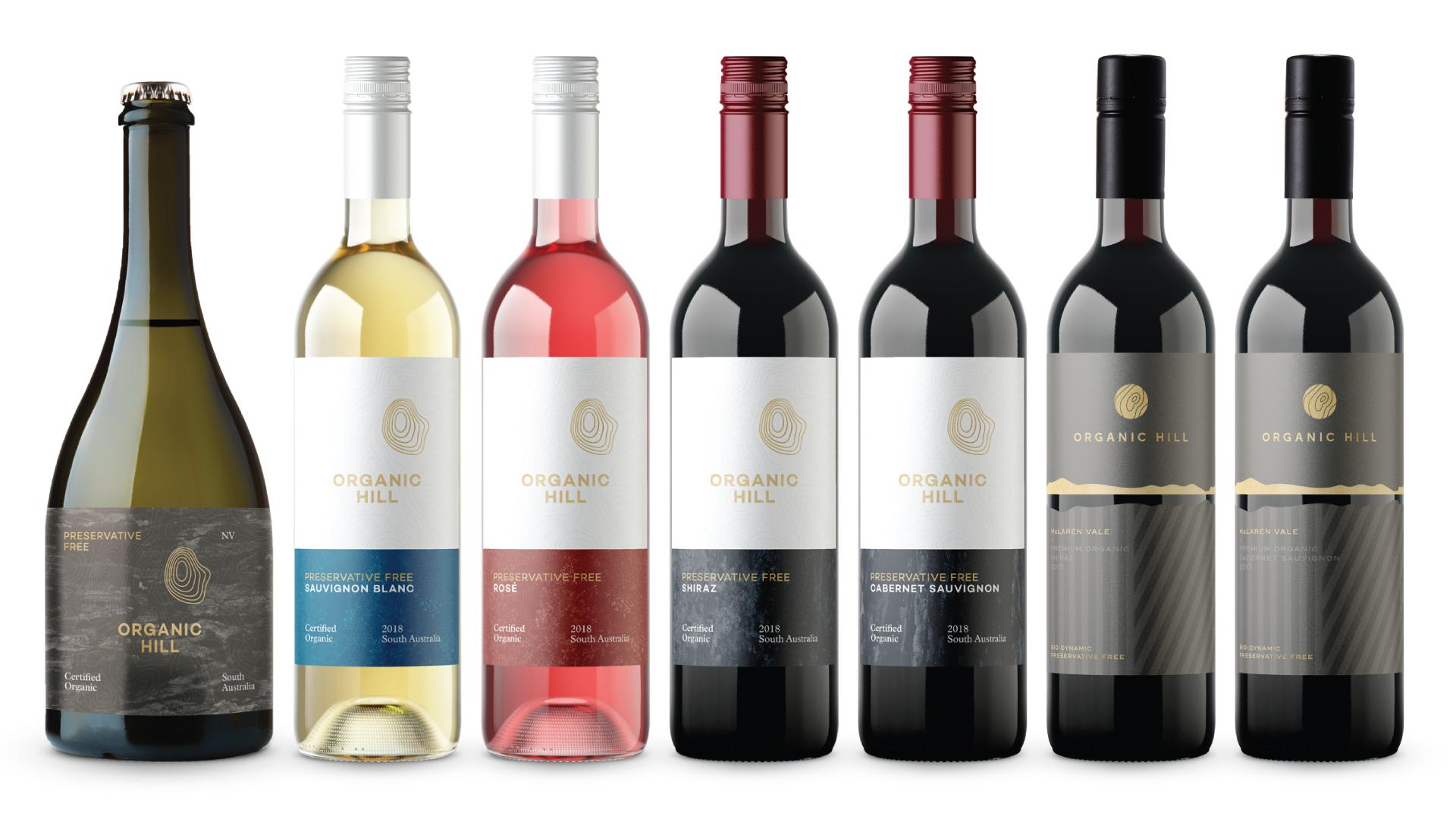 OH-Wine-Range.jpg