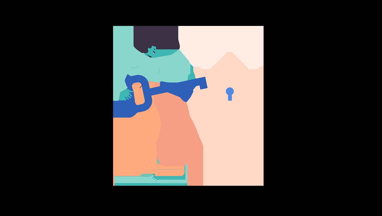 unlock-flat-mozwell-1500x850.png
