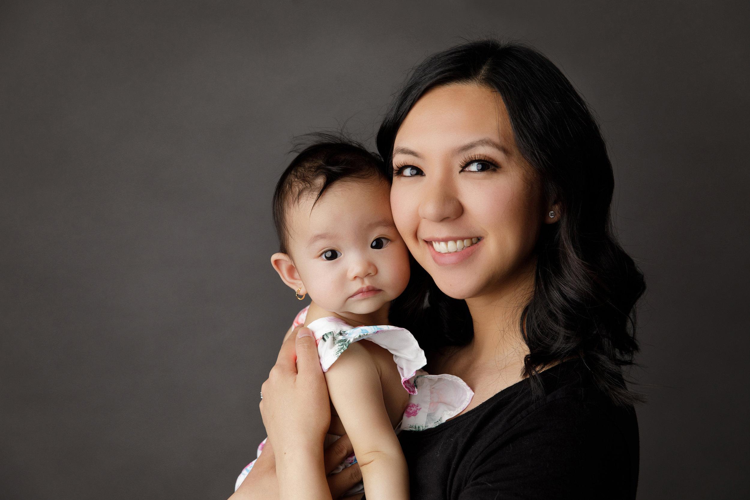 Baby Kaia-23.jpg