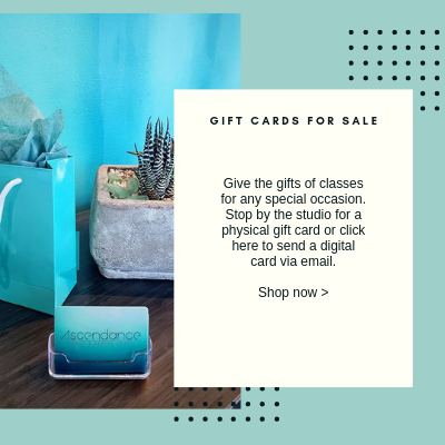 Copy of Gift card generic (1).png