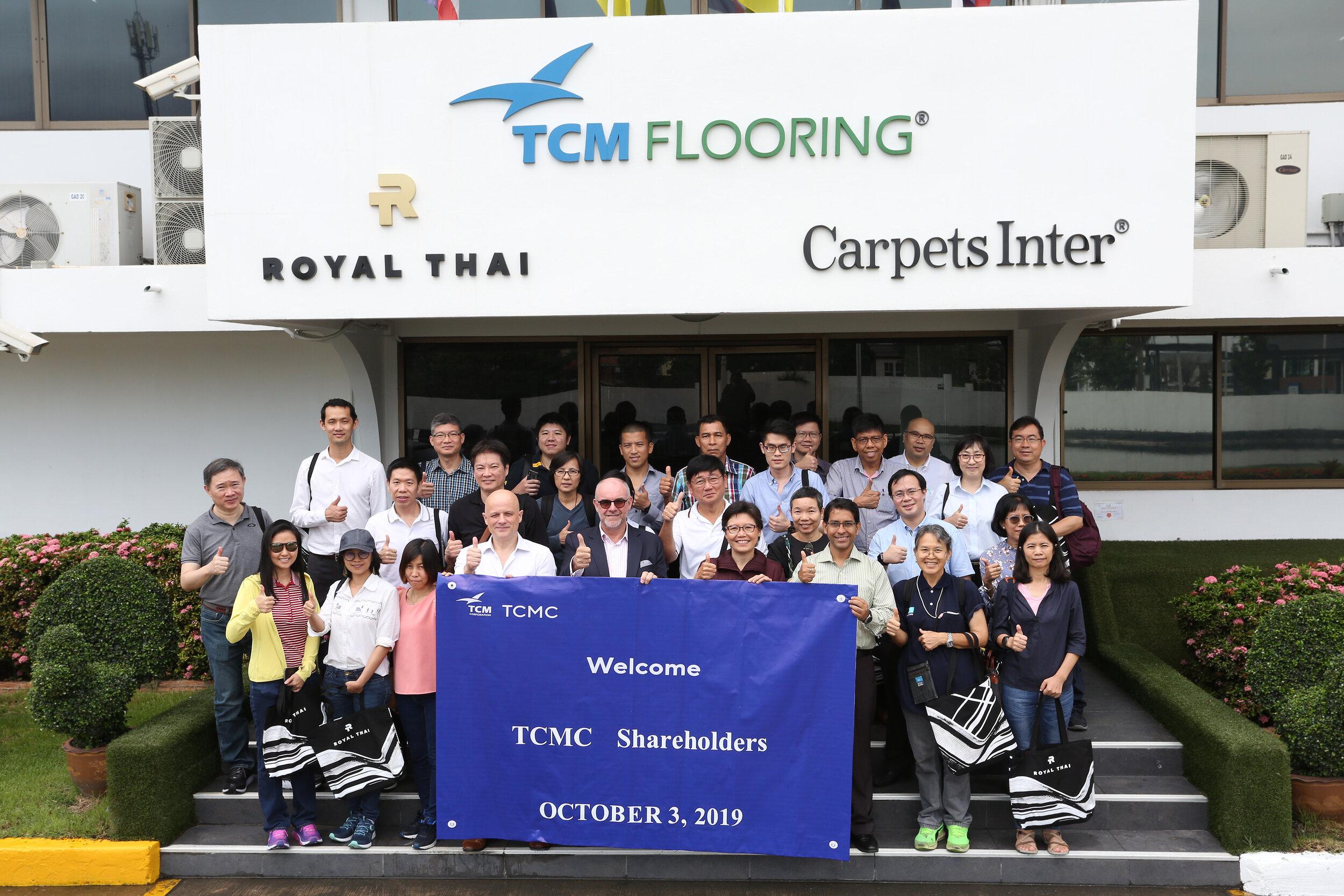 20191003_TCM Room_115.JPG