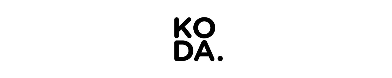 Koda-Design-Australia.png