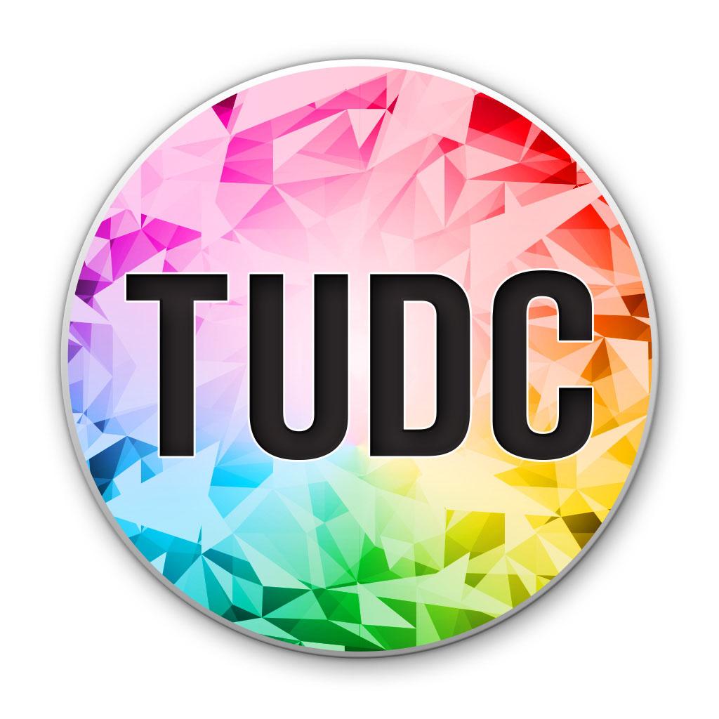 TUDC-event.jpg