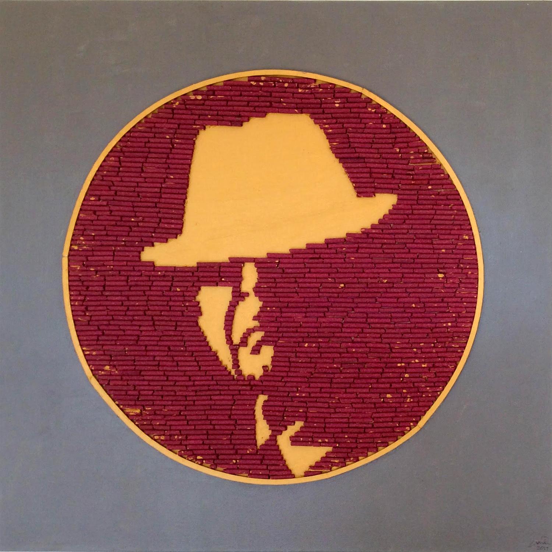 Leonard_Cohen_2017.jpg