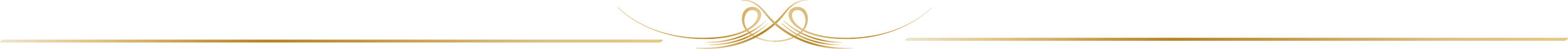 line and swirl.jpg