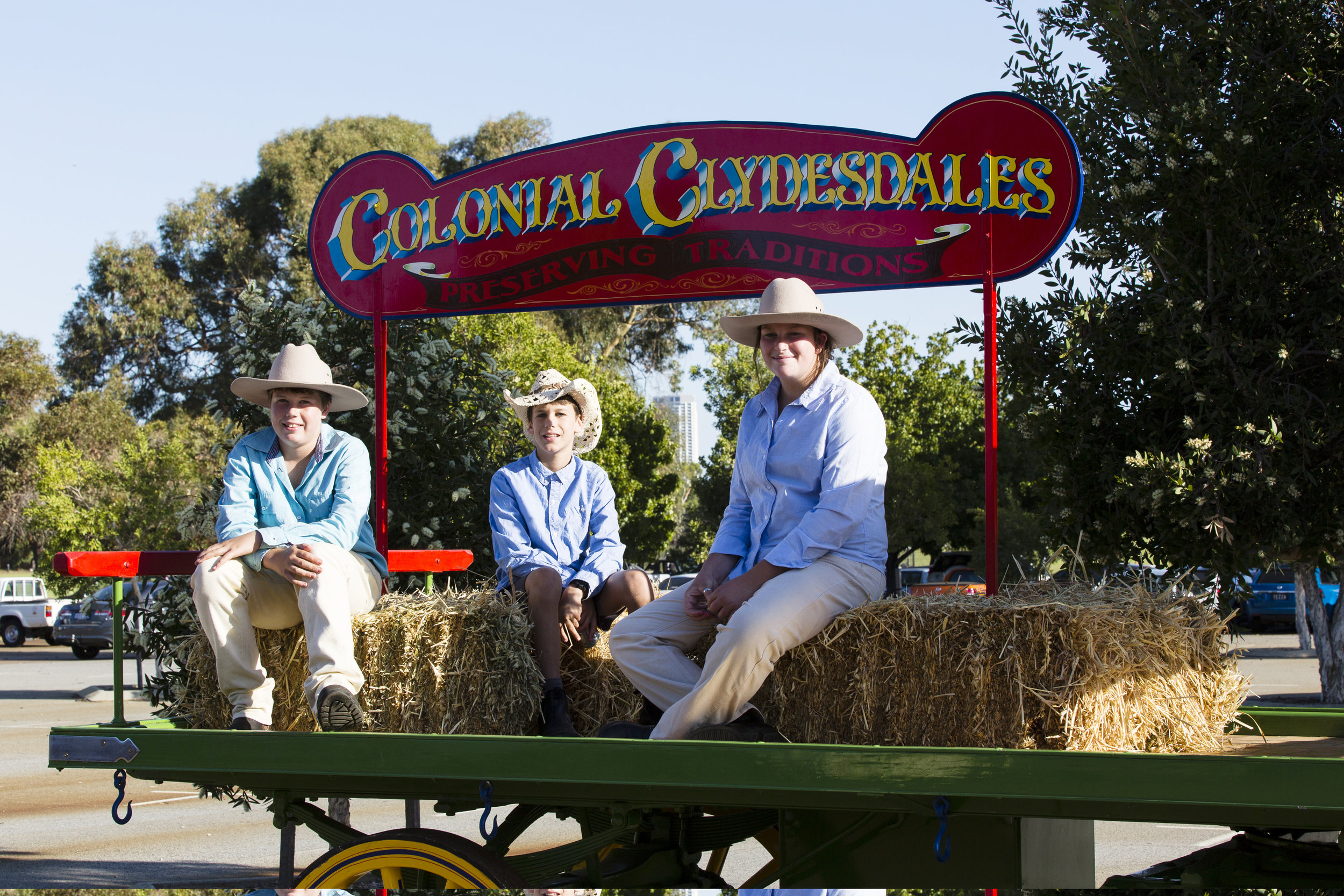 CC Sign and kids - Static Hire.JPG