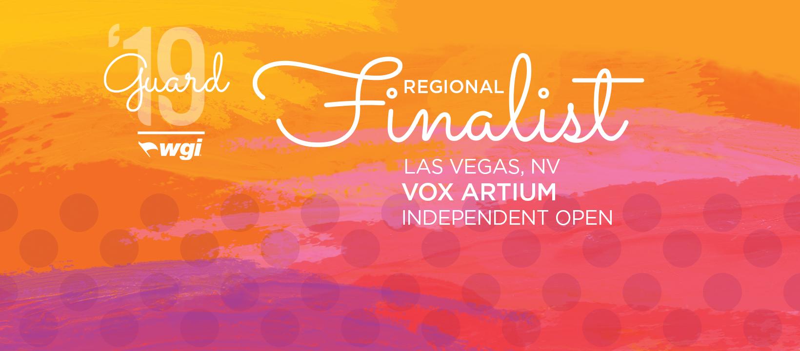 Vox Artium 2.png