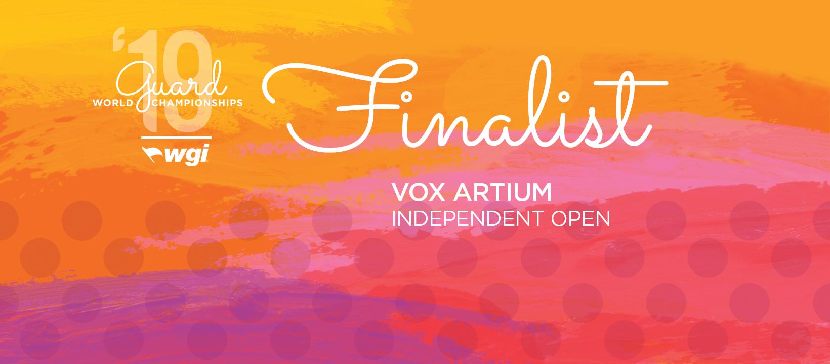 Vox Artium.png