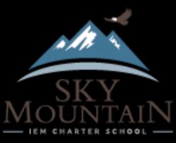 sky-mountain-logo_sm.png