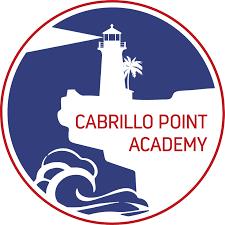 cabrillo.png