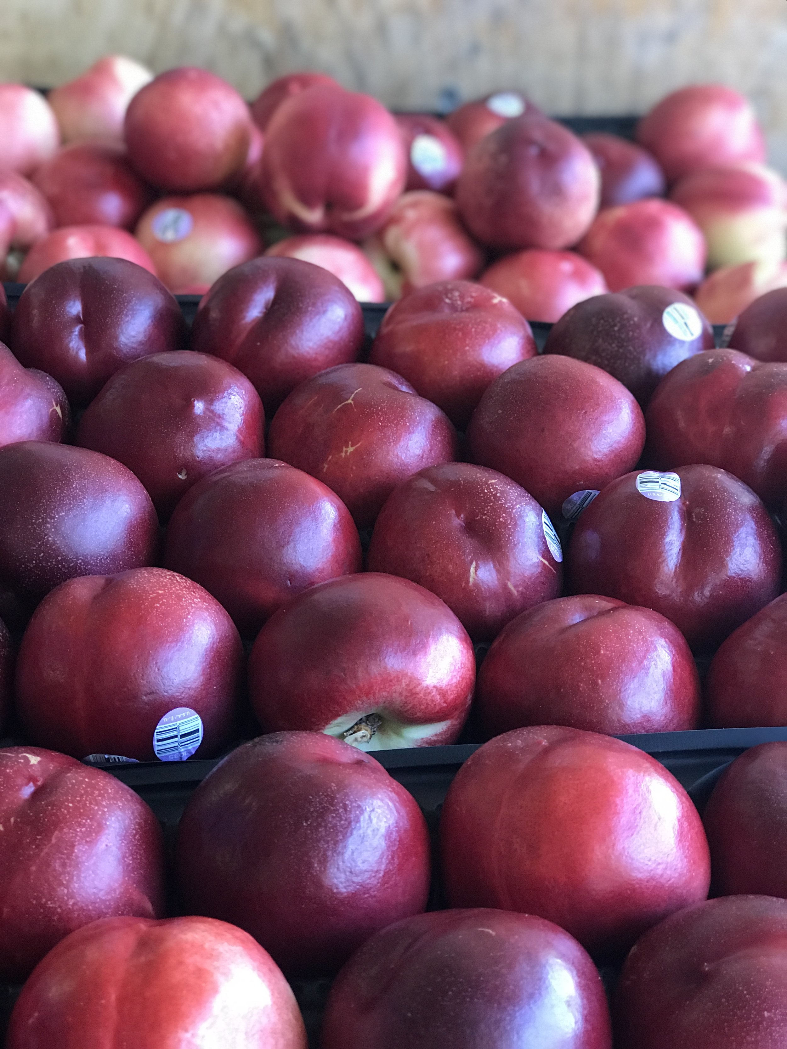 Dean's Produce Millbrae - Here for you 7 days a week from 7am-8pm