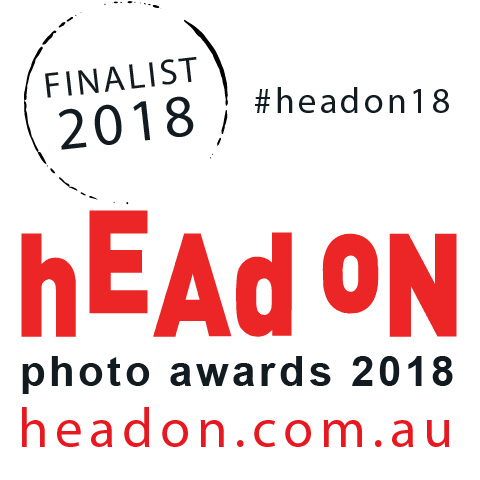 HeadOnPhotoAwardsFinalists.JPG