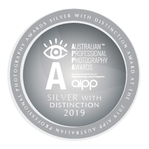 AIPP Awards Badge 2019 (32) SD.png