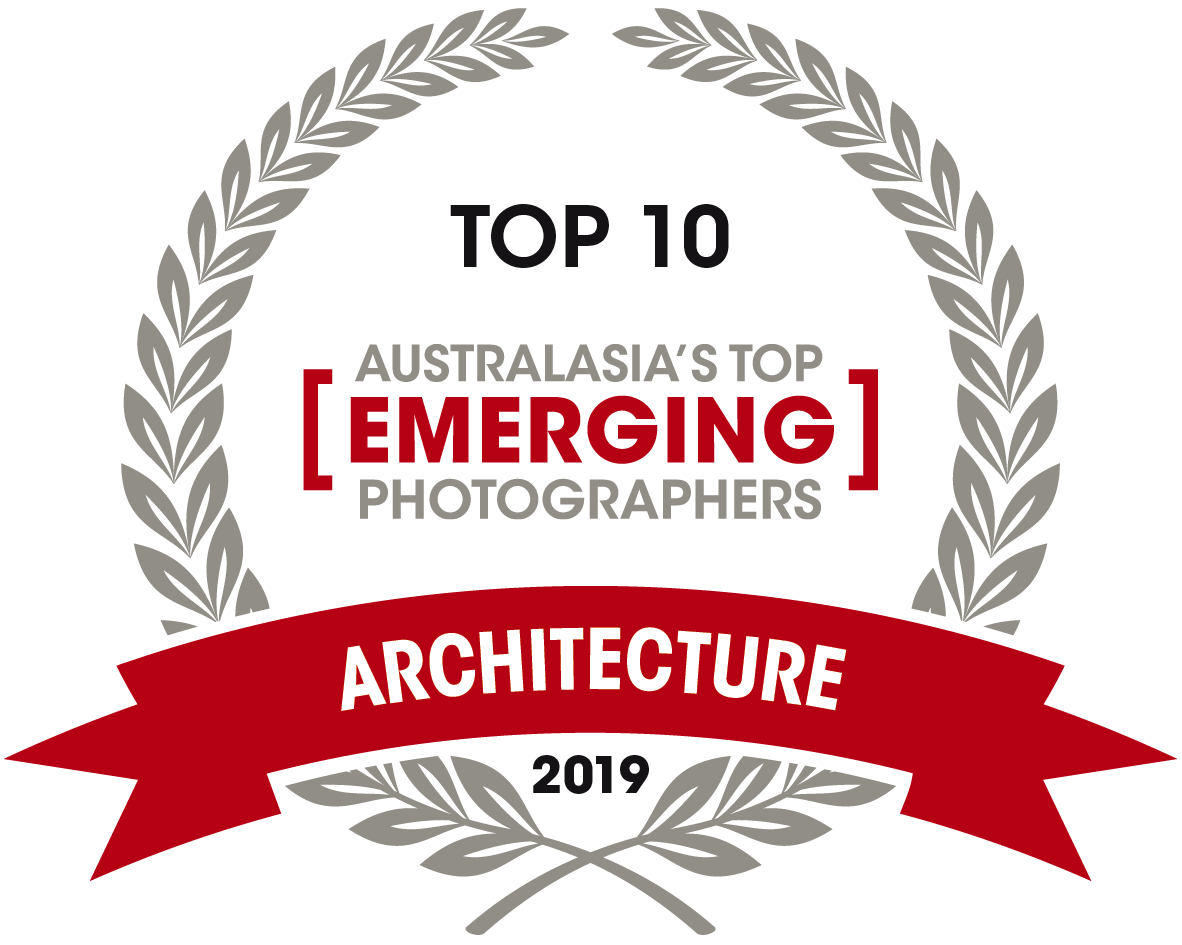 10553 CPH ATEP - ARCHITECTURE_Top 10.png