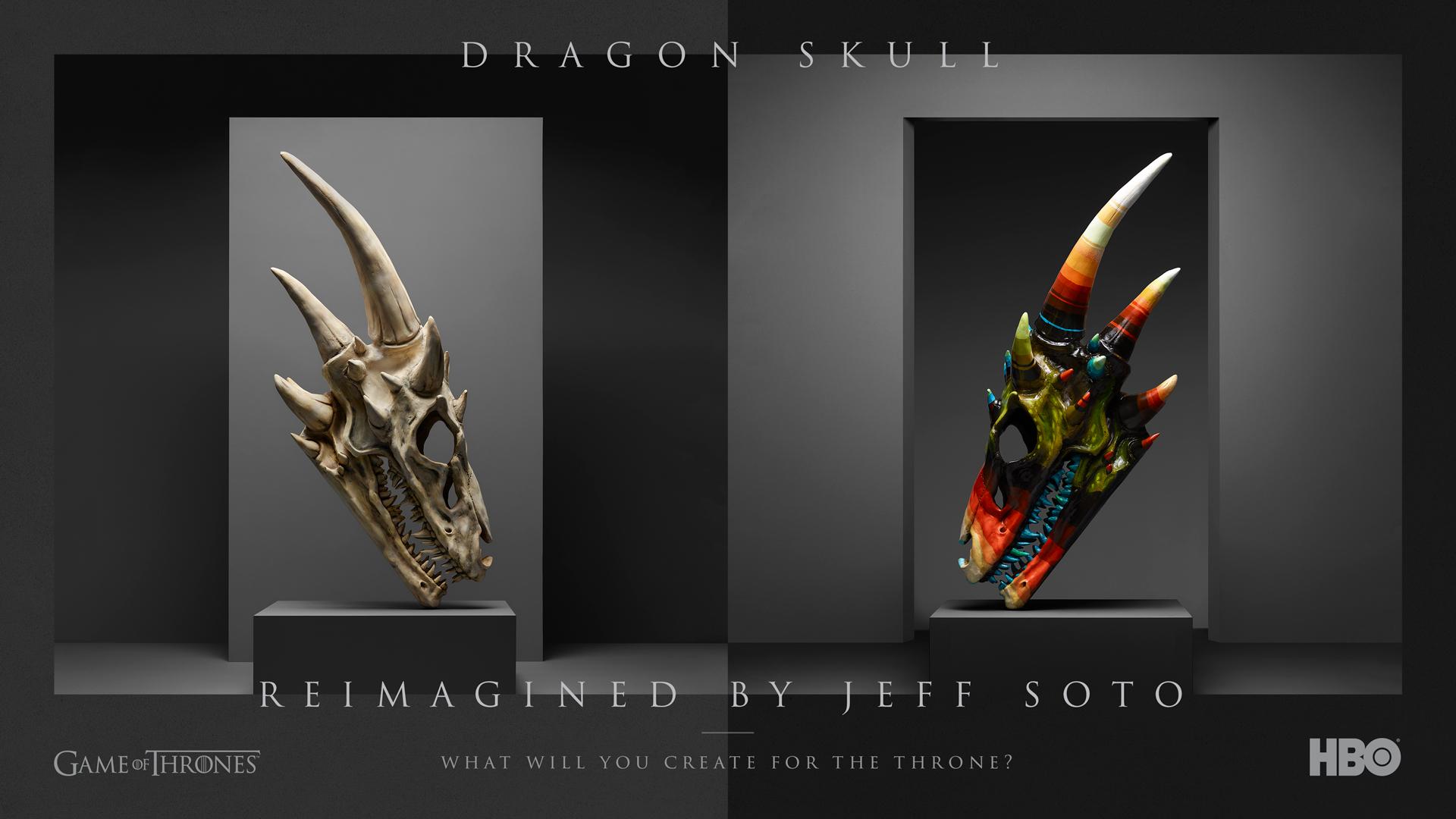 01_FIRE_Dragon_Skull_Jeff_Soto.jpg