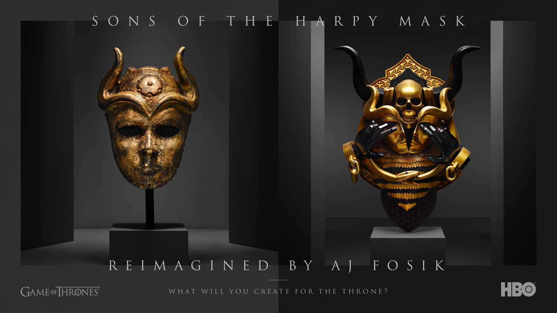 02_FASHION_Sons_of_the_Harpy_Mask_AJ_Fosik.jpg