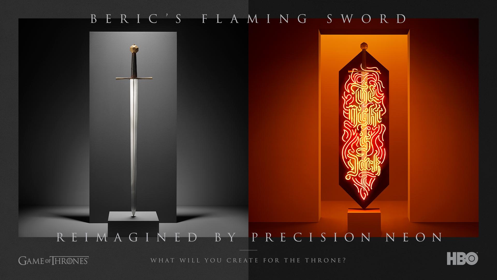 03_NOTW_Berics_Flaming_Sword_Precision_Neon.jpg