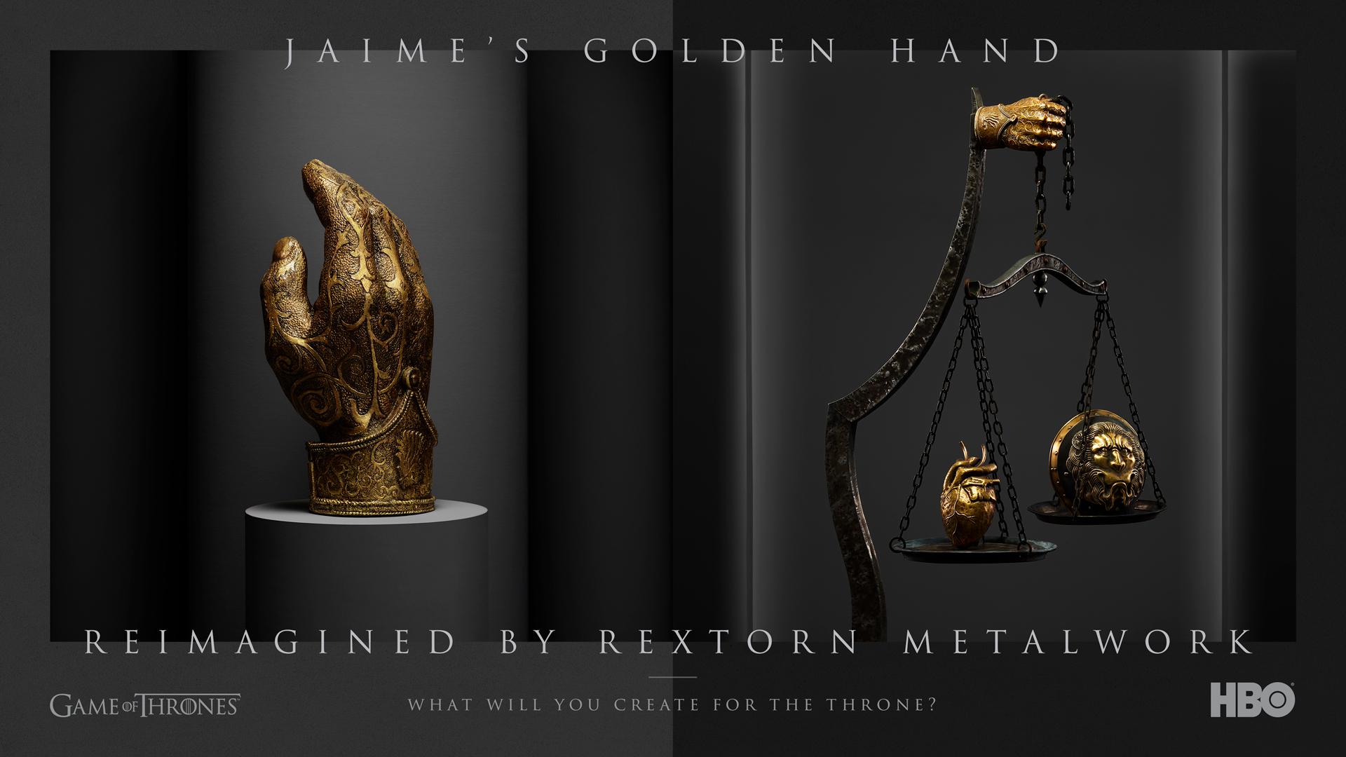 04_GOLD_Jaimes_Golden_Hand_Rextorn_Metalwork.jpg