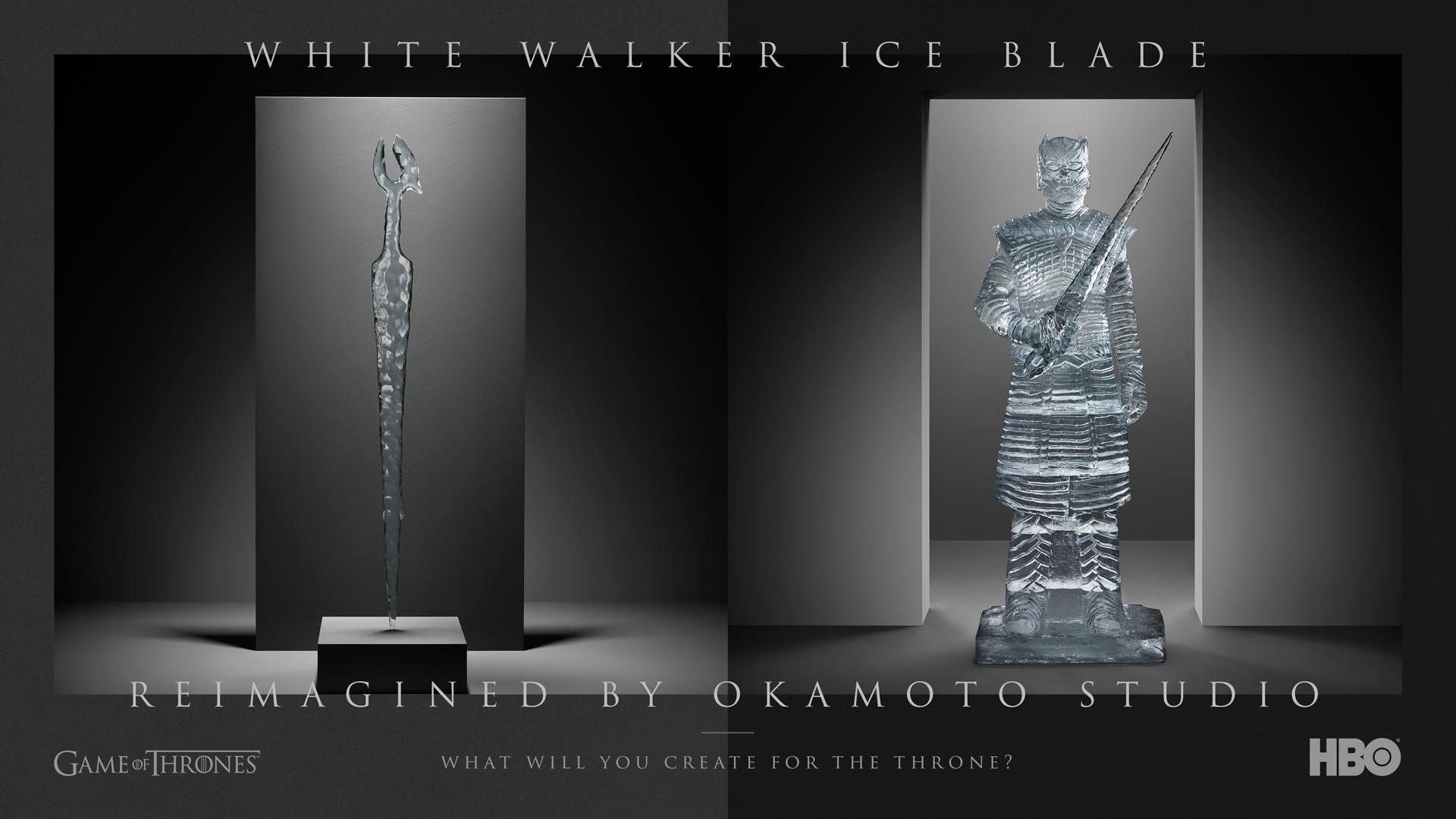 05_NOTW_White_Walker_Ice_Blade_Okamoto_Studio.jpg