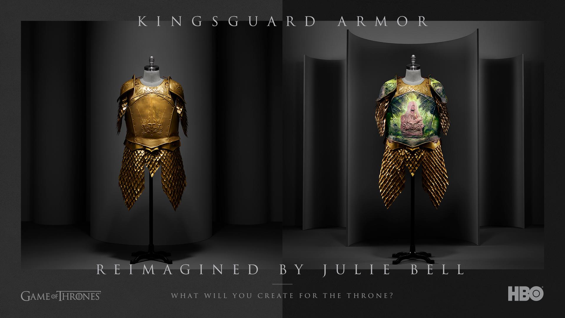 06_GOLD-Kingsguard-Armor_Julie_Bell.jpg