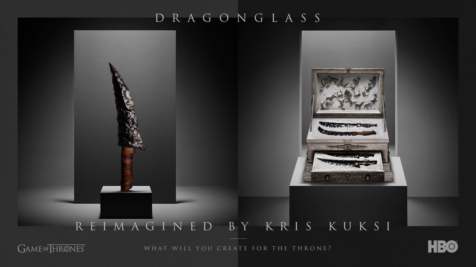 07_NOTW_Dragonglass_Kris_Kuksi.jpg
