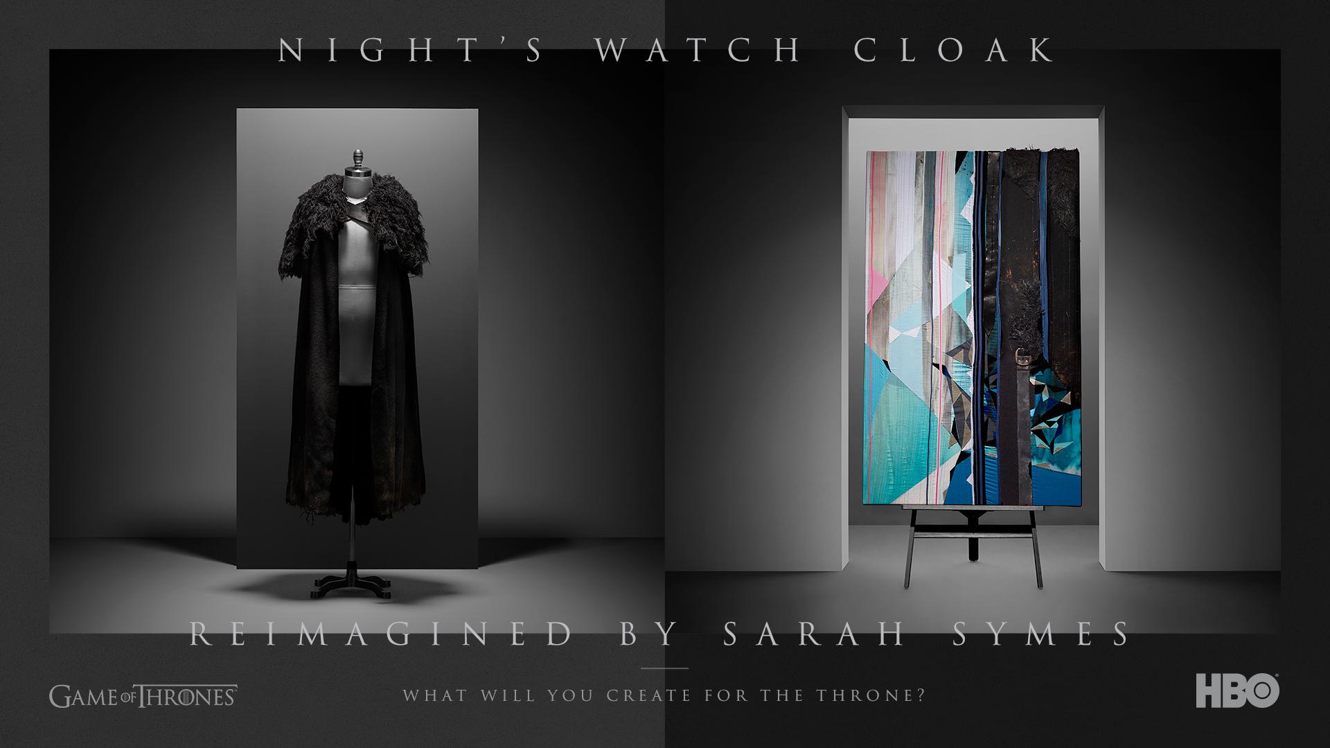 12_NOTW_Nights_Watch_Cloak_Sarah_Symes.jpg