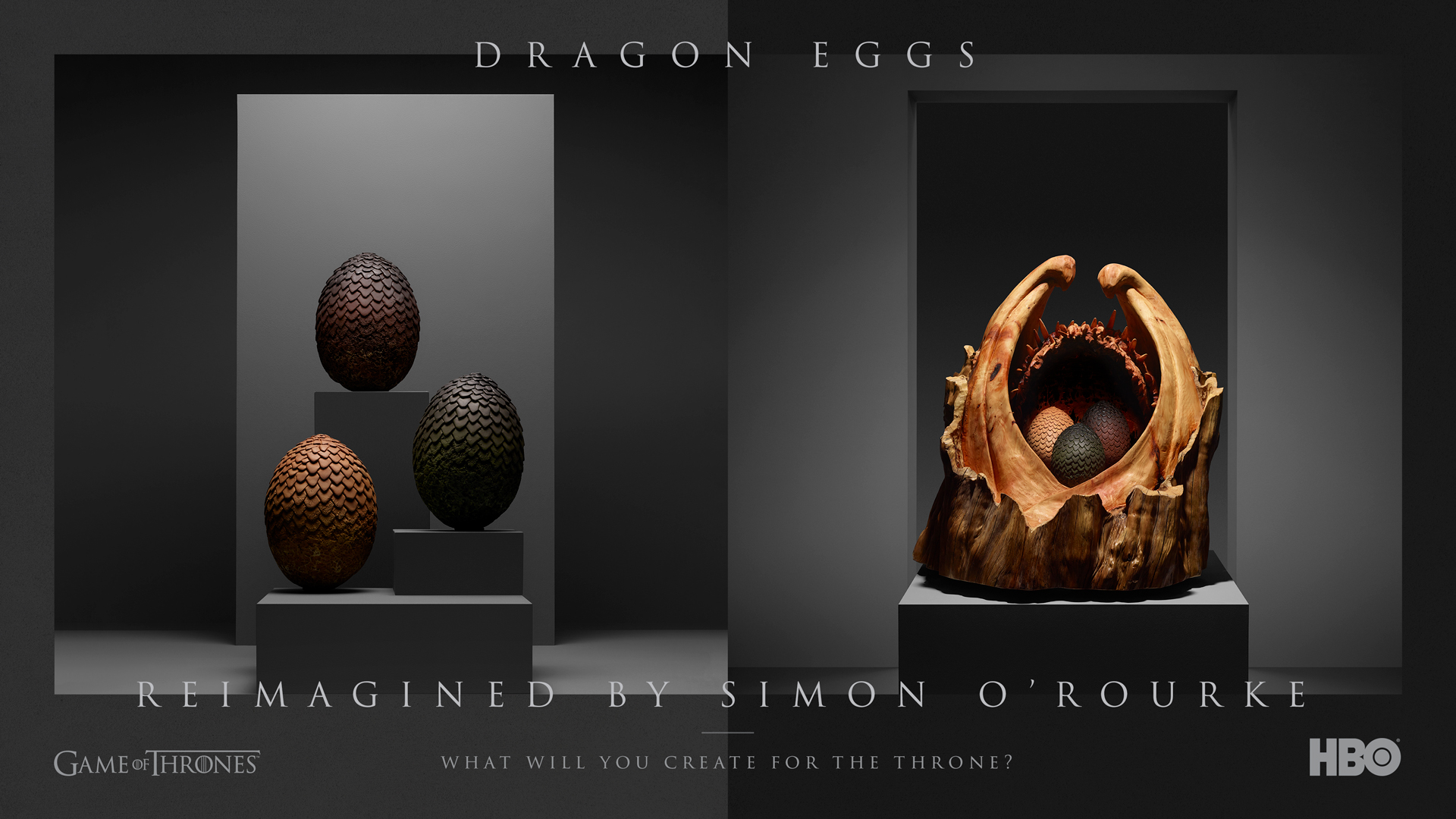 09_FIRE_Dragon_Eggs_Simon_O_Rourke.jpg