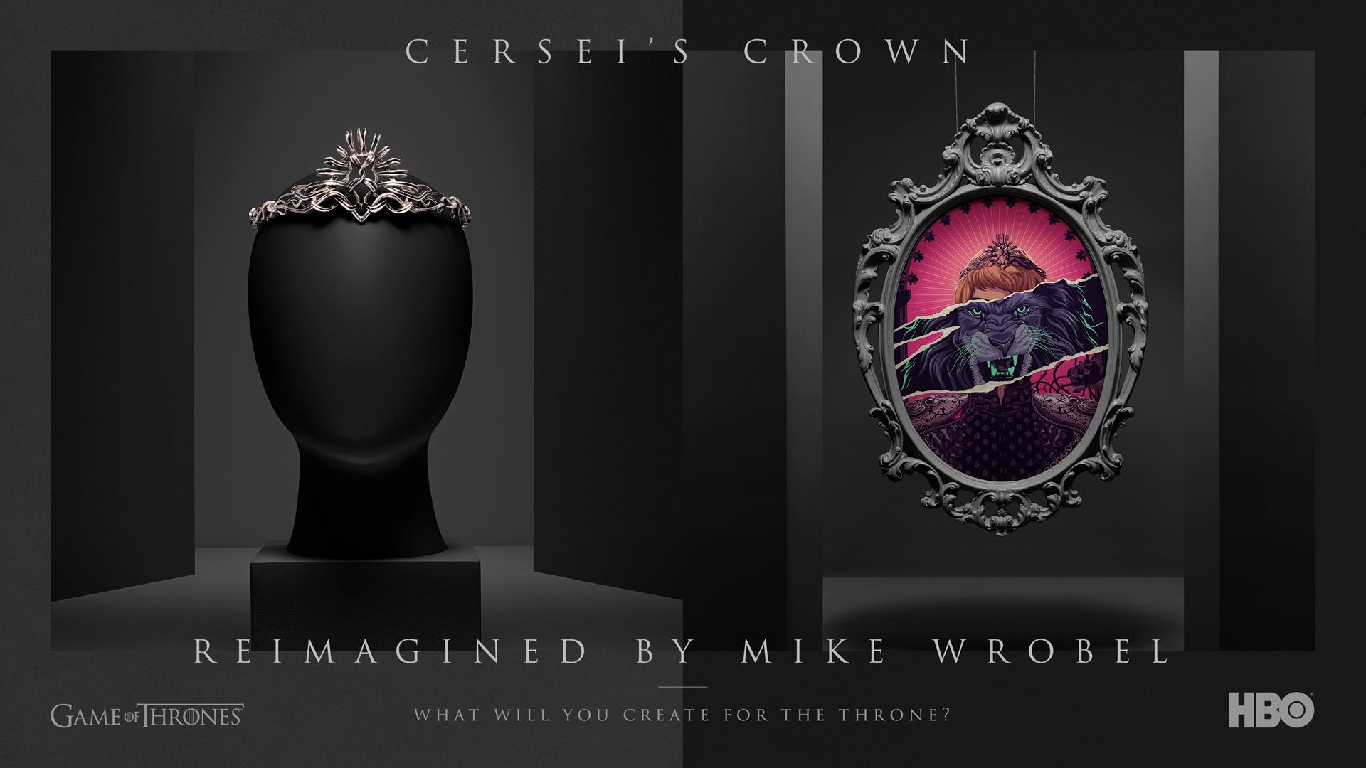 14_FASHION_Cerseis_Crown_Mike_Wrobel.jpg