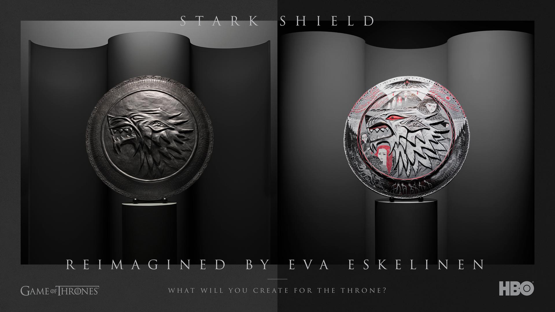 10_HONOR_Stark_Shield_Eva_Eskelinen.jpg