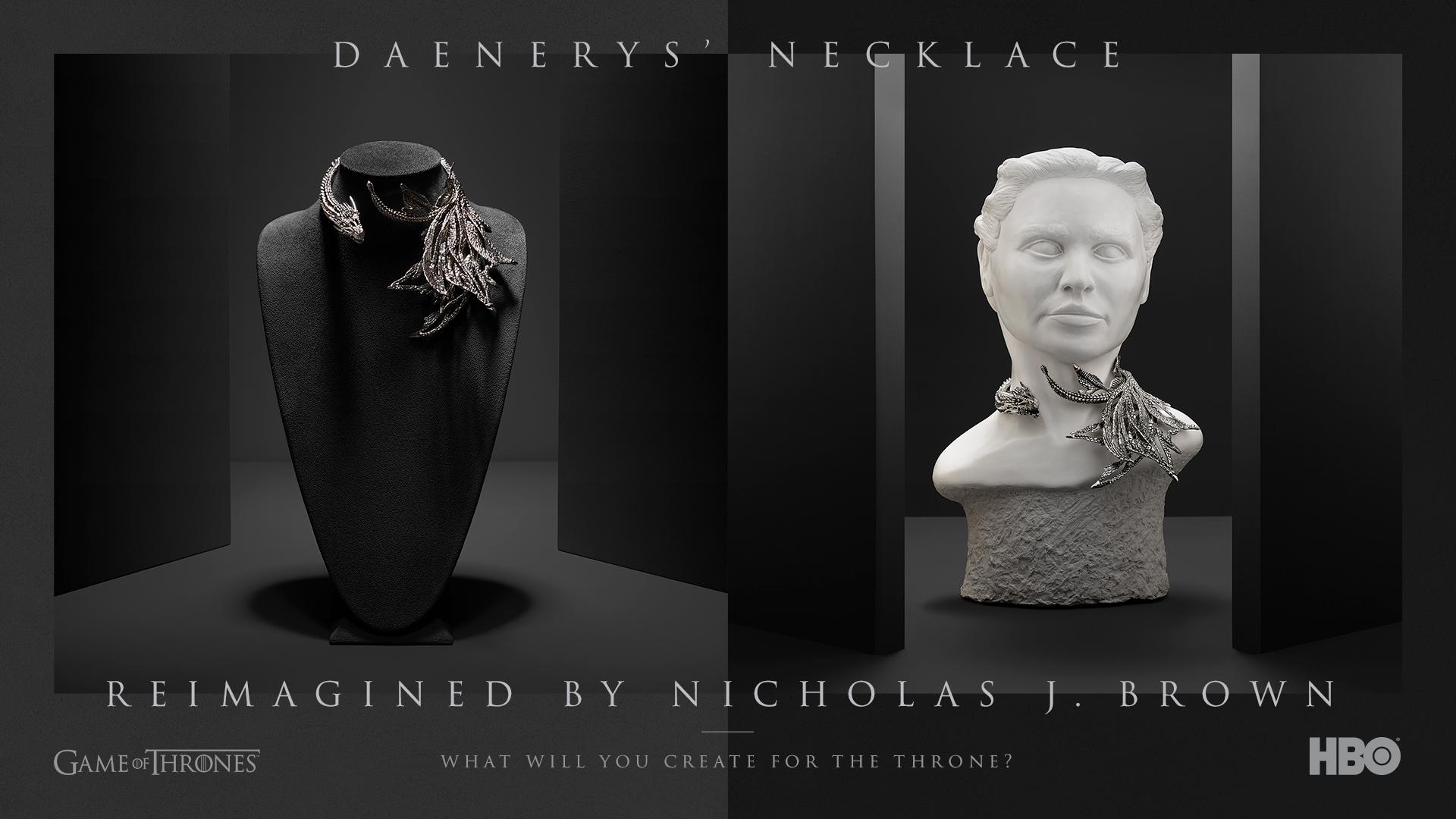 15_FASHION_Daenerys_Necklace_Nicholas_J_Brown.jpg