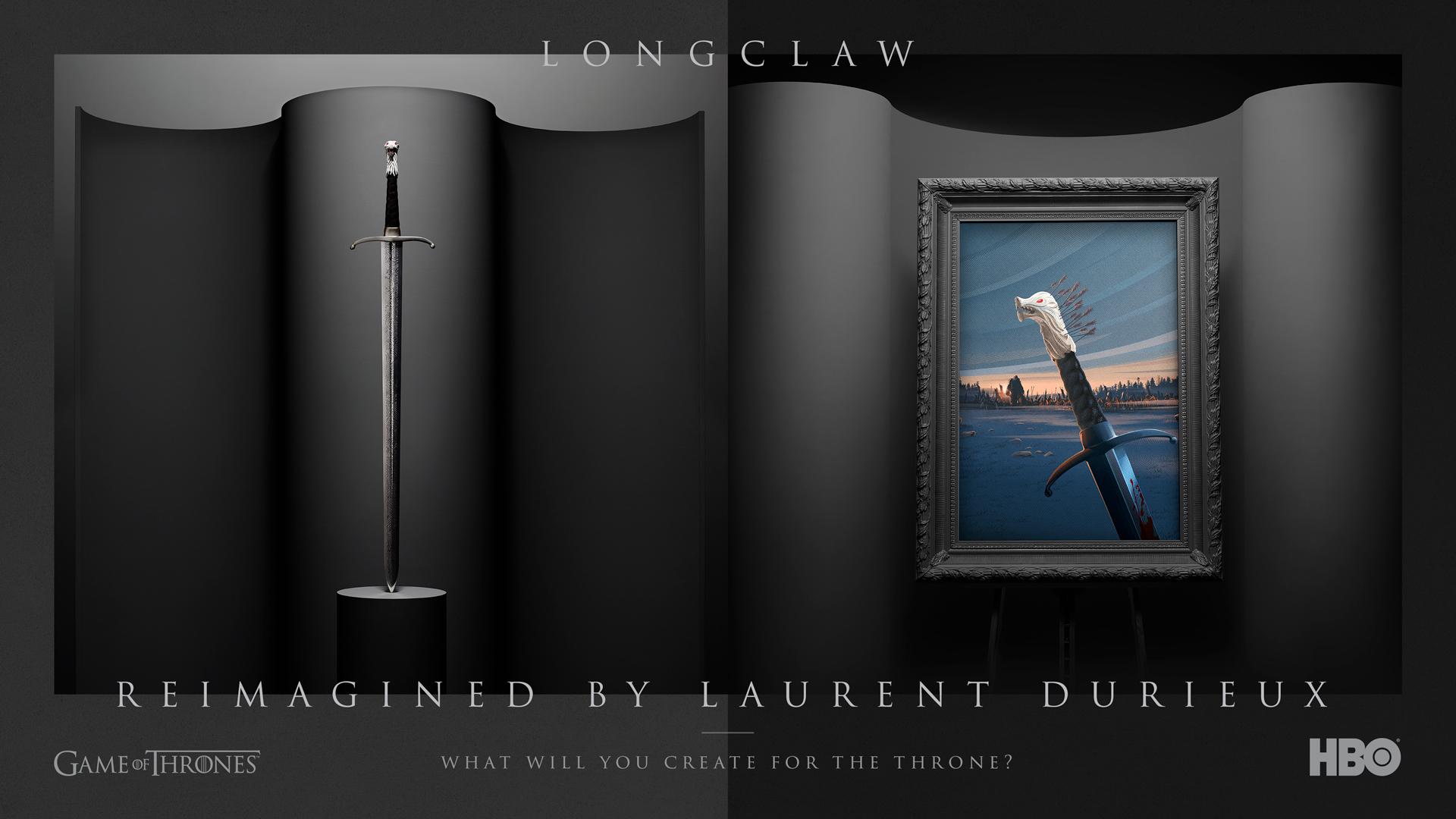 16_HONOR_Longclaw_Laurent_Durieux.jpg