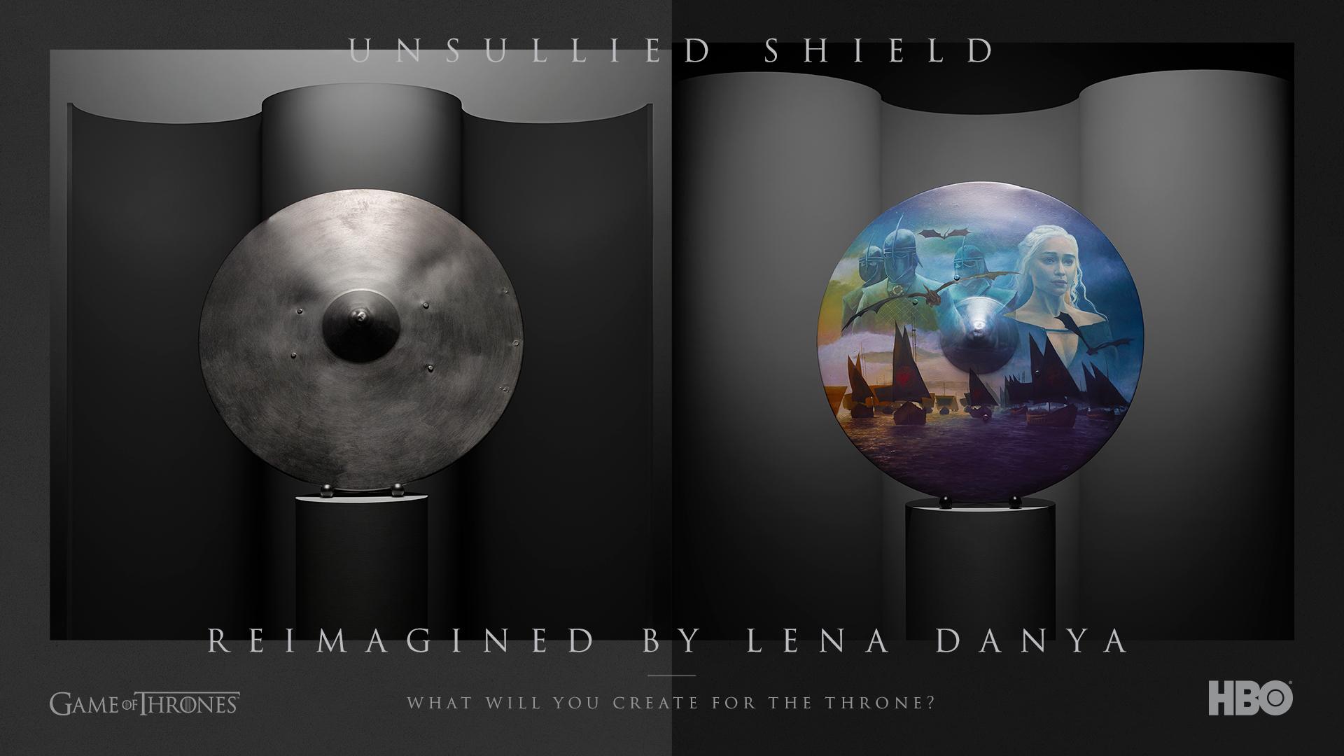 17_HONOR_Unsullied_Shield_Lena_Danya.jpg