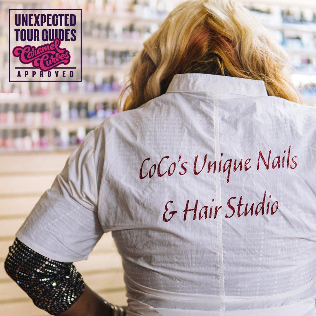 1_UnexpectedTourGuides_Businesses_1x1_CocosUniqueHair&NailSalon.jpg