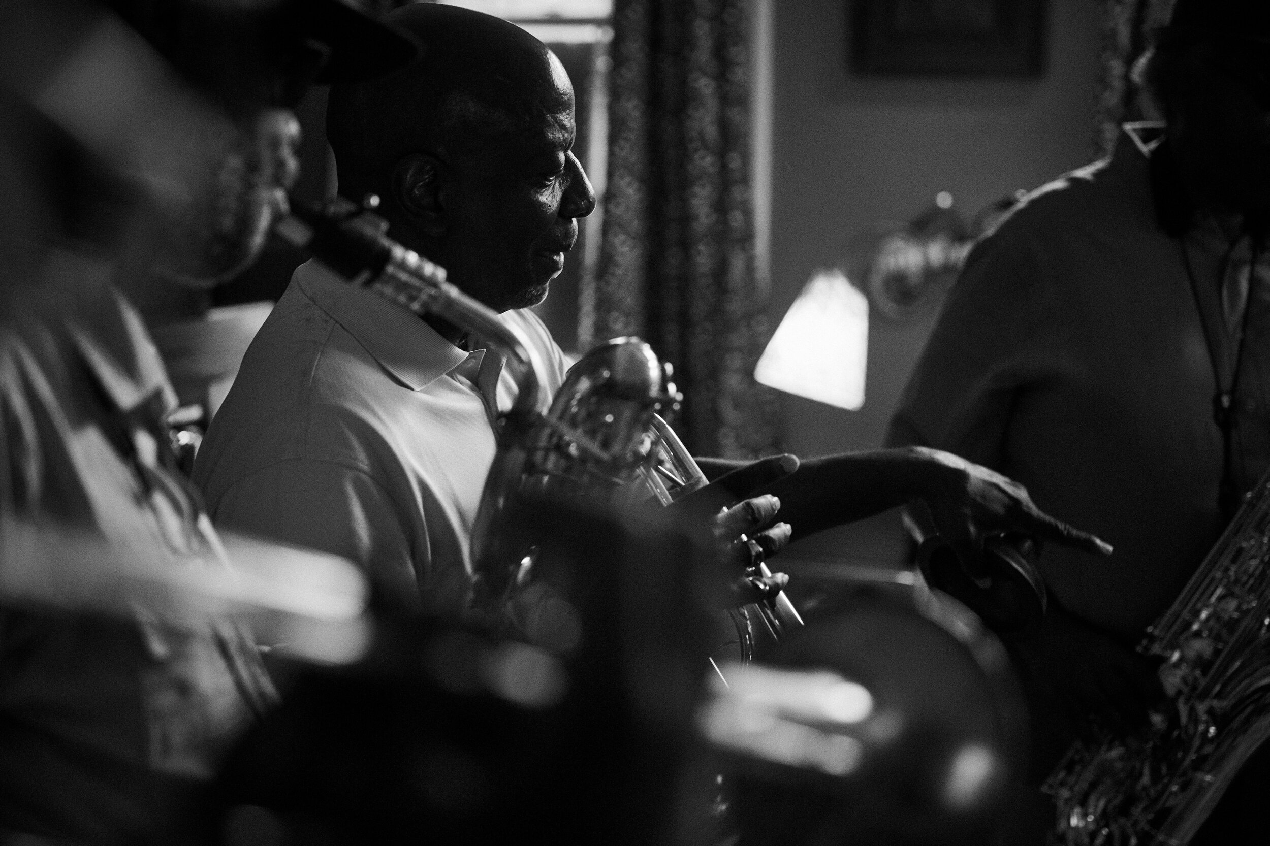 Dirty Dozen Brass Band.jpg