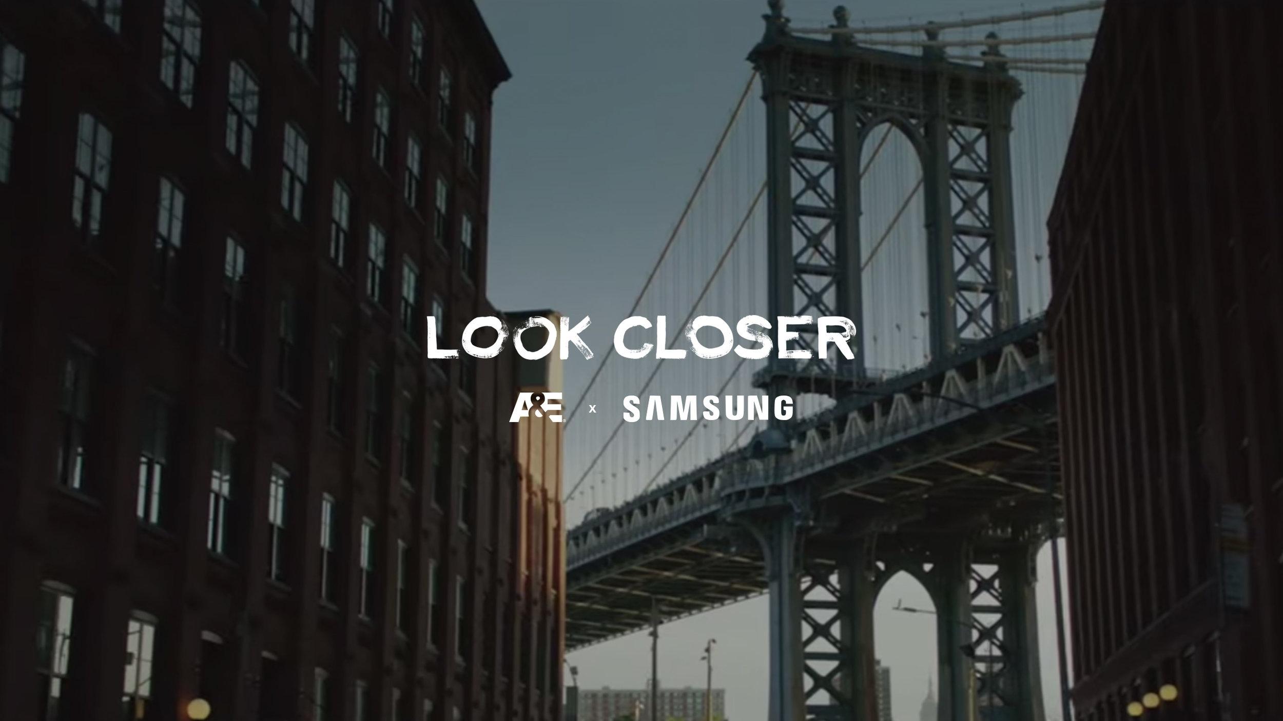 lookcloser2.jpg