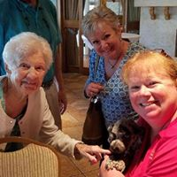 Kathy Haviland with Clients.jpg