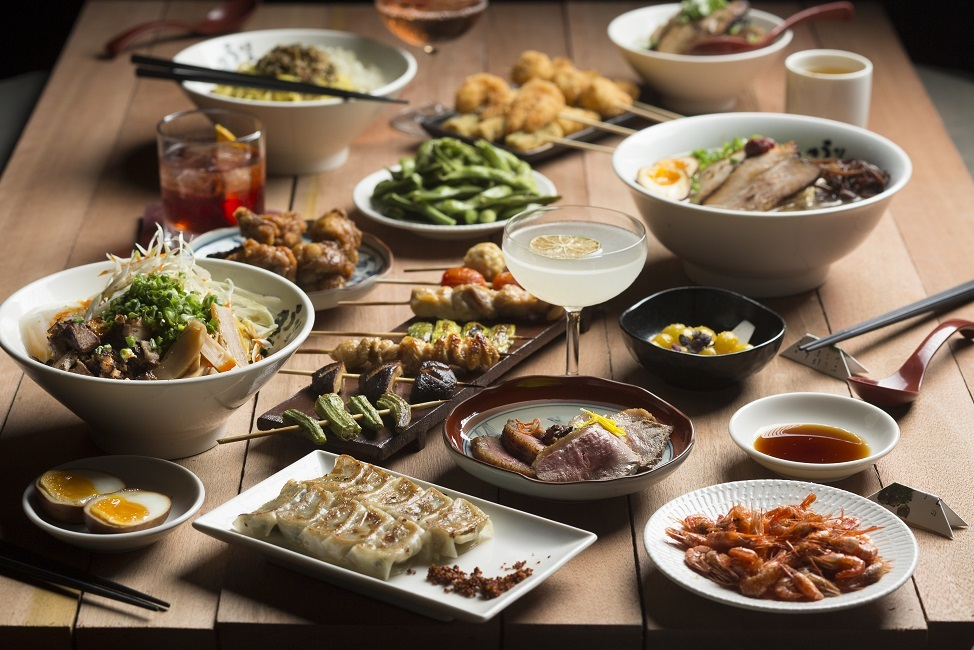 Bar-Food.jpg