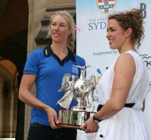 womens-trophy-296op29-300x278.jpg