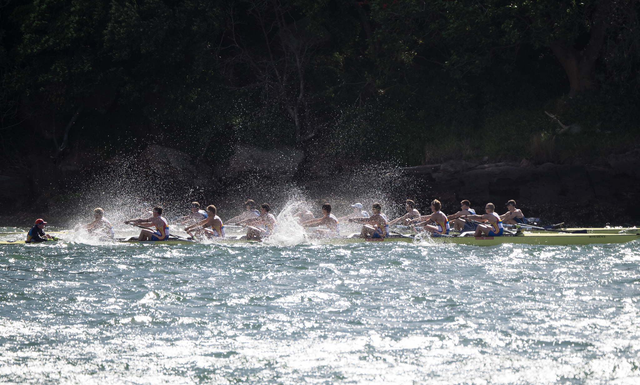 Boat Race 2016-15. Alan Shawjpg (9).jpg