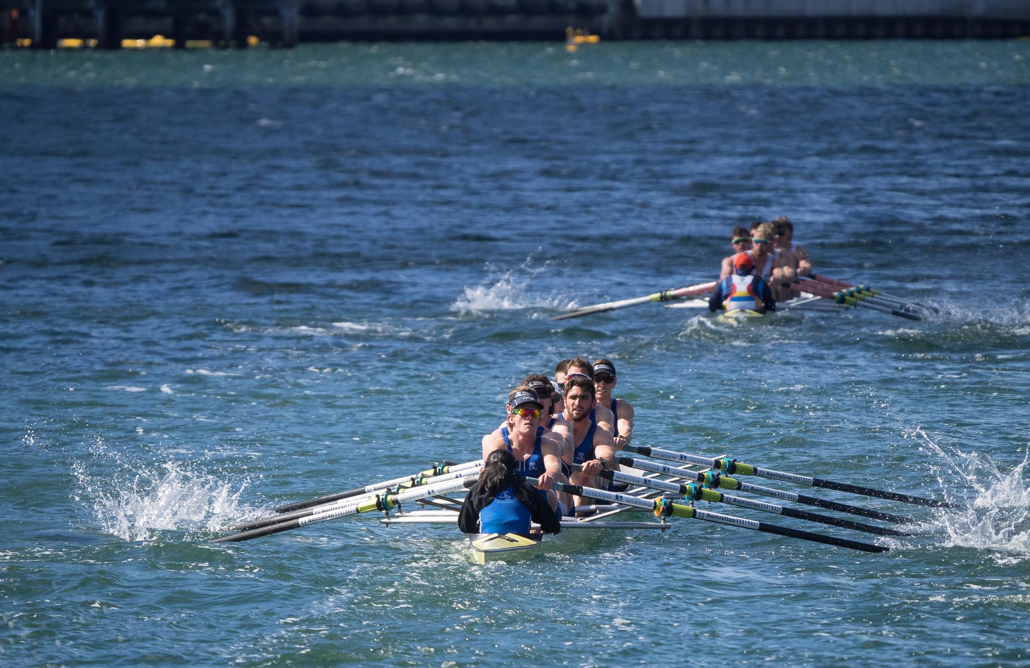Boat Race 2016-15. Alan Shawjpg (13).jpg