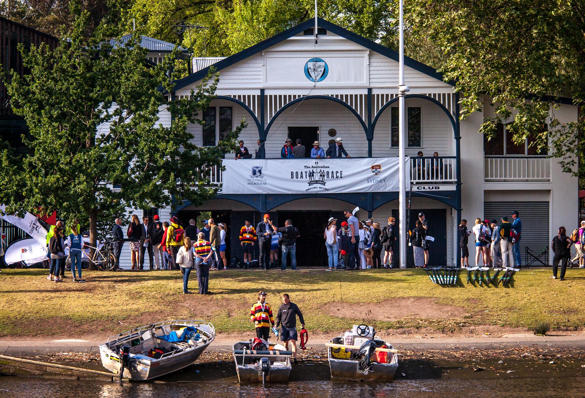 Boat Race-2.jpg