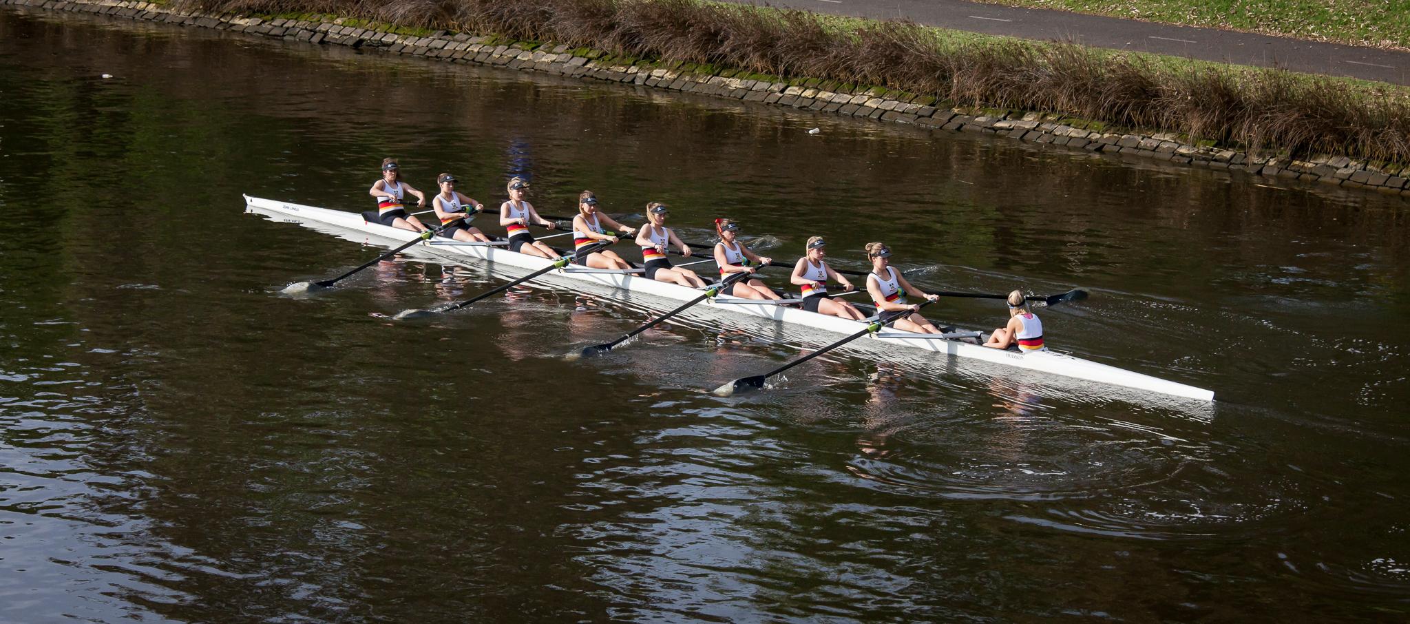 Boat Race-4.jpg