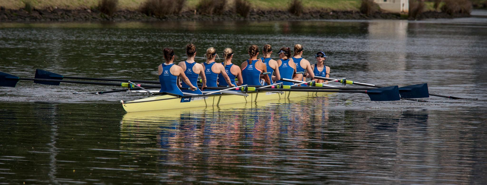 Boat Race-7.jpg