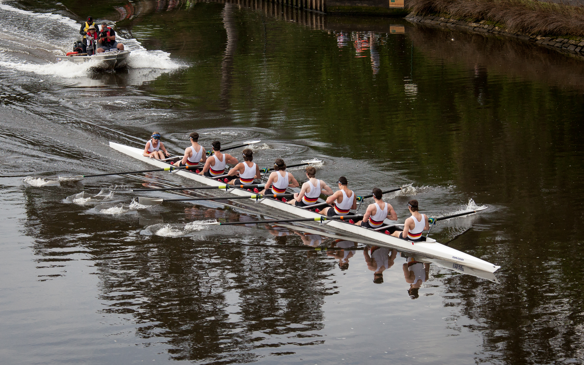 Boat Race-5.jpg